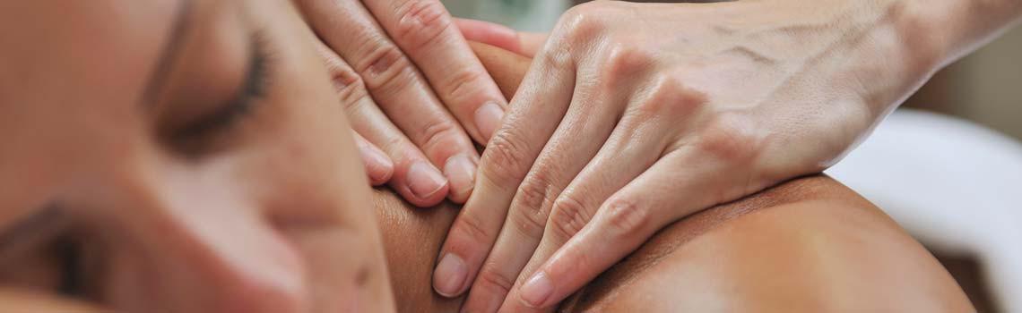 massage horsens massagesider