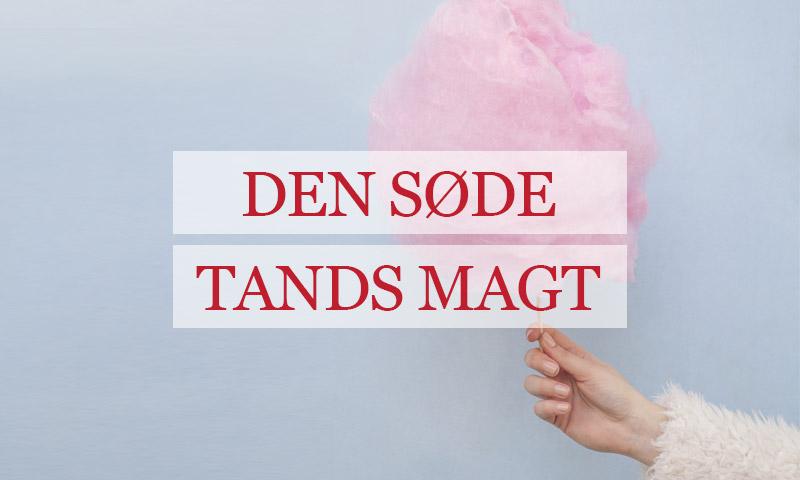 den-soede-tand