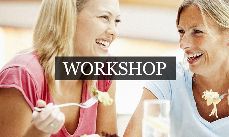 workshop-lavt-stofskifte